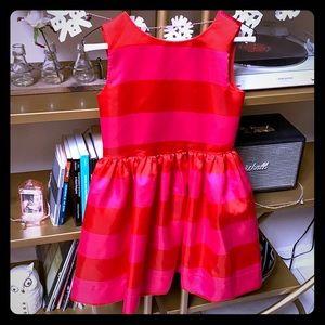 Adorable Kate Spade girls' dress.